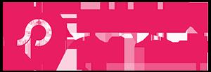 SmartPink Logo