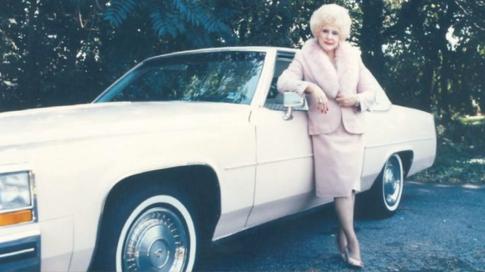 Como ter sucesso no negócio independente praticando os valores de Mary Kay Ash?