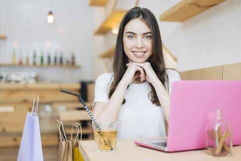 Como aumentar as vendas usando redes sociais