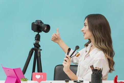 Como contornar objeções em sessões virtuais